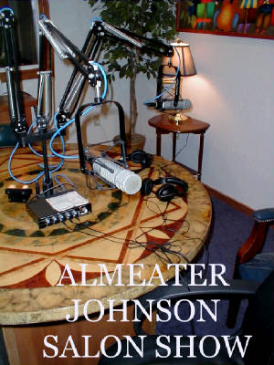 Tampa florida salon 39 s for Absolute tan salon milton fl
